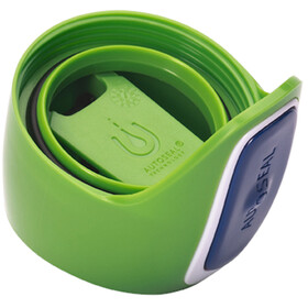 Contigo Swish Cover, citron